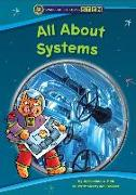 Cover-Bild zu Ball, Jacqueline A.: All about Systems