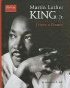 Cover-Bild zu Ball, Jacqueline A.: Martin Luther King, Jr.: I Have a Dream!