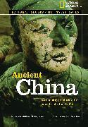 Cover-Bild zu Ball, Jacqueline: National Geographic Investigates: Ancient China