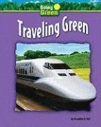 Cover-Bild zu Ball, Jacqueline A.: Traveling Green