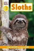 Cover-Bild zu DK: Sloths