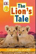 Cover-Bild zu Buller, Laura: The Lion's Tale