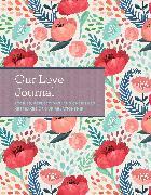 Cover-Bild zu Buller, Laura: Our Love Journal