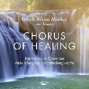 Cover-Bild zu Chorus of Healing