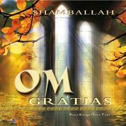 Cover-Bild zu Om Gratias