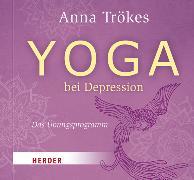 Cover-Bild zu Yoga bei Depression
