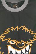 Cover-Bild zu Fussballkerle T-Shirt. Die wilden Kerle Gr. 164