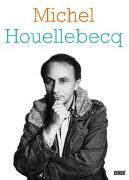 Cover-Bild zu Michel Houellebecq von Novak-Lechevalier, Agathe (Hrsg.)