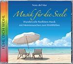 Cover-Bild zu Musik für die Seele