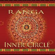 Cover-Bild zu Inner Circle