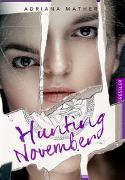 Cover-Bild zu Mather, Adriana: Killing November 2. Hunting November