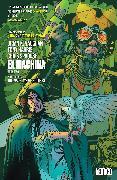 Cover-Bild zu Vaughan, Brian K.: Ex Machina Book Two