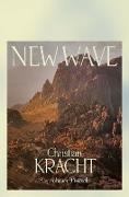 Cover-Bild zu Kracht, Christian: New Wave (eBook)