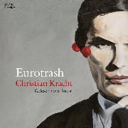 Cover-Bild zu Kracht, Christian: Eurotrash (ungekürzt) (Audio Download)
