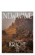 Cover-Bild zu Kracht, Christian: New Wave
