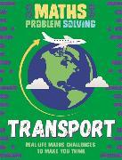 Cover-Bild zu Loughrey, Anita: Transport
