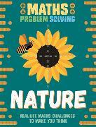 Cover-Bild zu Loughrey, Anita: Nature