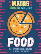 Cover-Bild zu Loughrey, Anita: Food