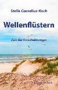 Cover-Bild zu Wellenflüstern von Cornelius-Koch, Stella