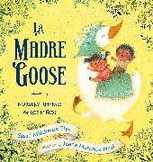Cover-Bild zu Elya, Susan Middleton: La Madre Goose