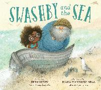 Cover-Bild zu Ferry, Beth: Swashby and the Sea