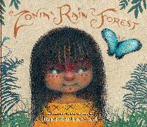 Cover-Bild zu Martinez-Neal, Juana: Zonia's Rain Forest