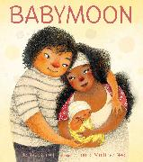 Cover-Bild zu Barrett, Hayley: Babymoon