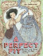 Cover-Bild zu Rockliff, Mara: A Perfect Fit