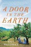 Cover-Bild zu Waldman, Amy: A Door in the Earth (eBook)