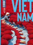 Cover-Bild zu Miethig, Martina: DuMont BILDATLAS Vietnam