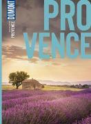 Cover-Bild zu Maunder, Hilke: DuMont Bildatlas Provence
