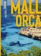 Cover-Bild zu von Poser, Fabian: DuMont Bildatlas Mallorca