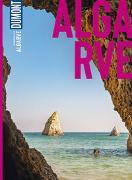 Cover-Bild zu Drouve, Andreas: DuMont Bildatlas Algarve