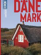 Cover-Bild zu Schumann, Christoph: DuMont Bildatlas Dänemark