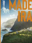 Cover-Bild zu Lier, Sara: DuMont Bildatlas Madeira