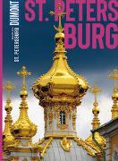 Cover-Bild zu Deeg, Lothar: DuMont Bildatlas St. Petersburg
