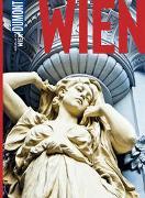 Cover-Bild zu Spath, Mag.Stefan: DuMont Bildatlas Wien