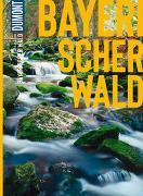 Cover-Bild zu Mentzel, Britta: DuMont BILDATLAS Bayerischer Wald
