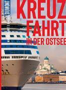 Cover-Bild zu Nowak, Christian: DuMont BILDATLAS Kreuzfahrt in der Ostsee