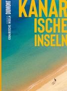 Cover-Bild zu Hauser, Tobias (Fotogr.): DuMont BILDATLAS Kanarische Inseln