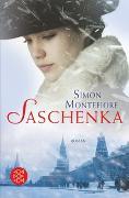 Cover-Bild zu Montefiore, Simon: Saschenka