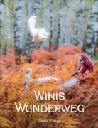 Cover-Bild zu Winis Wunderweg
