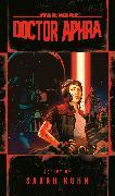 Cover-Bild zu Kuhn, Sarah: Doctor Aphra (Star Wars)
