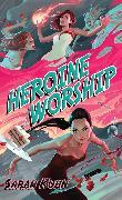 Cover-Bild zu Kuhn, Sarah: Heroine Worship
