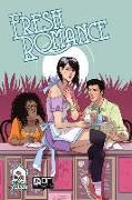 Cover-Bild zu Kate Leth: Fresh Romance Volume 1