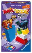 Cover-Bild zu Lawson, Andrew und Jack: Make' n 'Break Circus