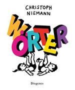 Cover-Bild zu Niemann, Christoph: Wörter