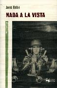 Cover-Bild zu Rehn, Jens: Nada a la vista (eBook)