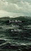 Cover-Bild zu Rehn, Jens: Nichts in Sicht