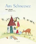 Cover-Bild zu Fühmann, Franz: Am Schneesee